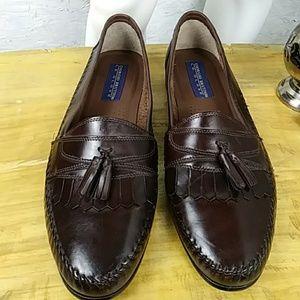 Giorgio Brutini Men's shoes